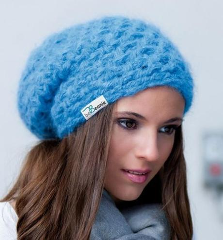 4139_warme_long_beanie_haekeln