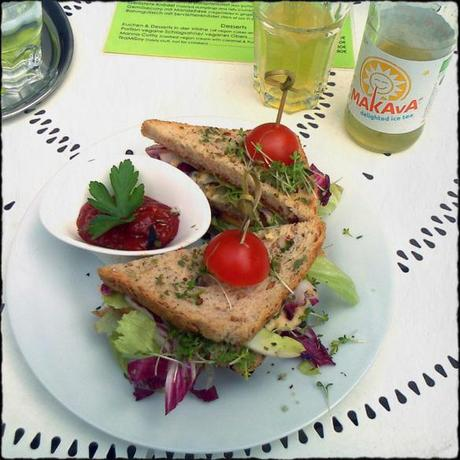 harvest_clubsandwich_makava_web