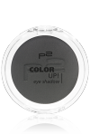 p2-color-up!-eye-shadow-030