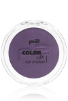 p2-color-up!-eye-shadow-090