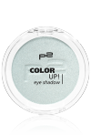 p2-color-up!-eye-shadow-100