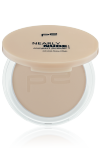 p2-nearly-nude-compact-powder-010