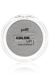 p2-color-up!-eye-shadow-020