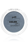p2-color-up!-eye-shadow-110