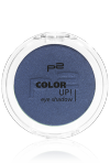 p2-color-up!-eye-shadow-120