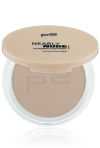 p2-nearly-nude-compact-powder-030
