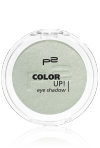 p2-color-up!-eye-shadow-140