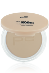 p2-nearly-nude-compact-powder-020