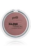 p2-glow-touch-compact-blush-010