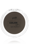 p2-color-up!-eye-shadow-180