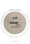 p2-color-up!-eye-shadow-040