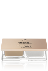p2-all-in-one-professional-compact-foundation-015-packung