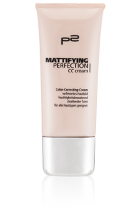 p2-mattifying-perfection-CC-cream-packung