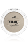 p2-color-up!-eye-shadow-160