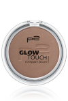 p2-glow-touch-compact-blush-050