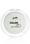 p2-color-up!-eye-shadow-010