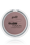 p2-glow-touch-compact-blush-040