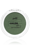 p2-color-up!-eye-shadow-150