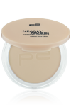 p2-nearly-nude-compact-powder-005