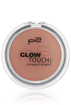 p2-glow-touch-compact-blush-020