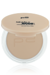 p2-nearly-nude-compact-powder-040