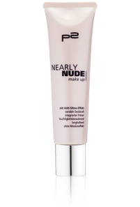 p2-nearly-nude-make-up-packung