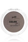 p2-color-up!-eye-shadow-170