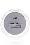 p2-color-up!-eye-shadow-070