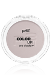 p2-color-up!-eye-shadow-050