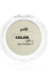 p2-color-up!-eye-shadow-130