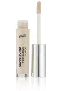 p2-mattifying-perfection-concealer-015-packung