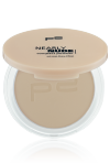 p2-nearly-nude-compact-powder-015
