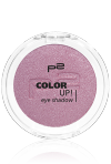 p2-color-up!-eye-shadow-060