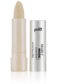 p2-nearly-nude-coverstick-010-packung