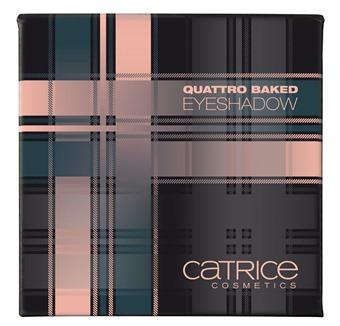 Catr_Check__Tweed_Quattro_Baked_Eye_Shadow_02