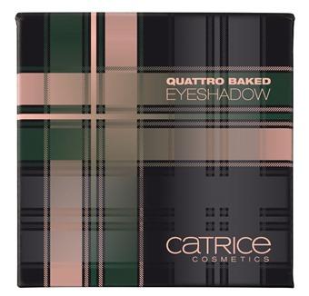 Catr_Check__Tweed_Quattro_Baked_Eye_Shadow_01