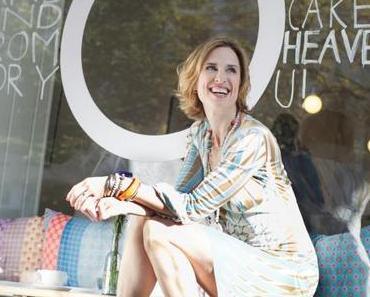 5 Fragen an… Tanya Neufeldt von www.luciemarshall.com