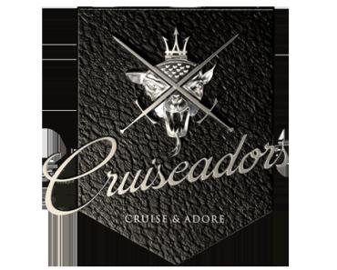 Sponsoren des 1. Golf meets Charity Golfturnier – Cruiseadors.de