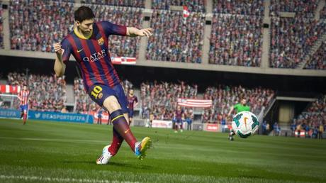 FIFA15-Screenshot