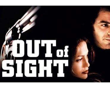 100 DVDs in 100 Woche: Out of Sight