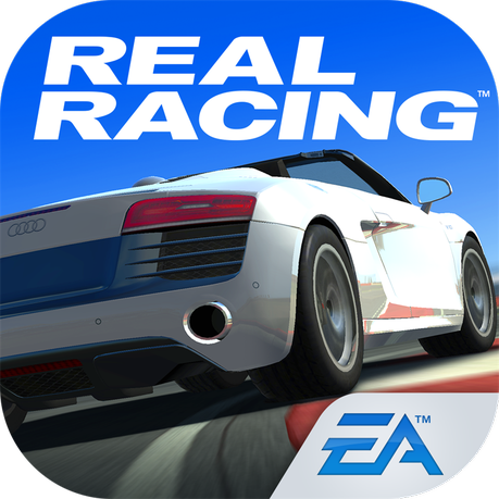 Image currently unavailable. Go to www.generator.ringhack.com and choose Real Racing 3 image, you will be redirect to Real Racing 3 Generator site.
