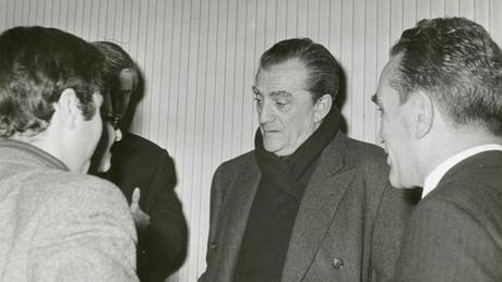 Luchino Visconti (1966)
