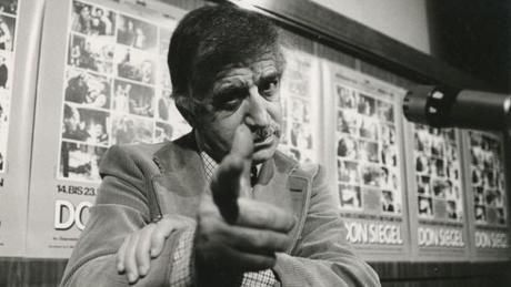 Don Siegel (1975)