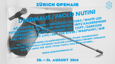 zurich-openair-line-up