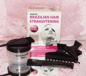 Wie Maske für das Haar vom Senf zu machen