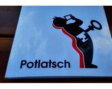 "Geheimtipp ""Potlatsch"": Der beste Grieche in München"
