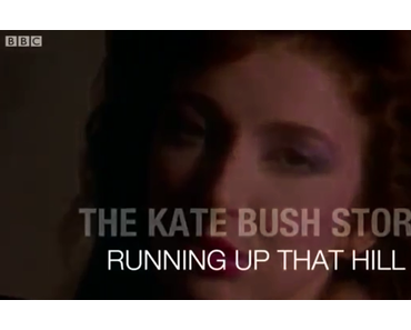 TIPP: The Kate Bush Story – Running up That Hill – BBC Documentary 2014 – Video