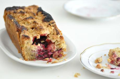 blackberrie and apple cake_bearbeitet-1