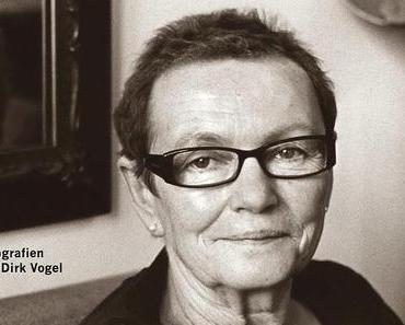 Wer waren die Frauen und Männer, die sich für Freiheit und Demokratie in der DDR einsetzten?