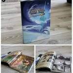 Deponia_Artbook_Collage_small